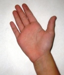 hand-thumb3