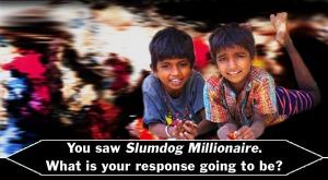 millionaire_header
